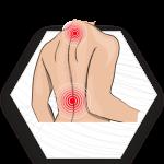 treats-back-or-neck-pain