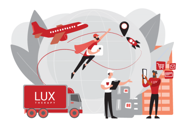 Lux-Therapy-Authorized-Reseller-Program-1