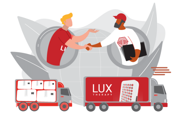 What-is-a-Lux-Therapy-business-partner-1
