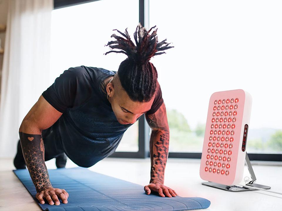 Fitness-Guy_Yoga-resized_2