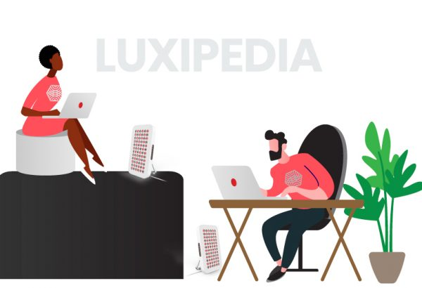 Learn-more-about-Lux-devices-and-red-light-therapy-on-LUXIPEDIA