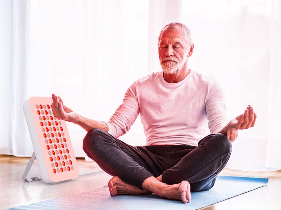 Senior-man-meditating-960x720-min-resized_2