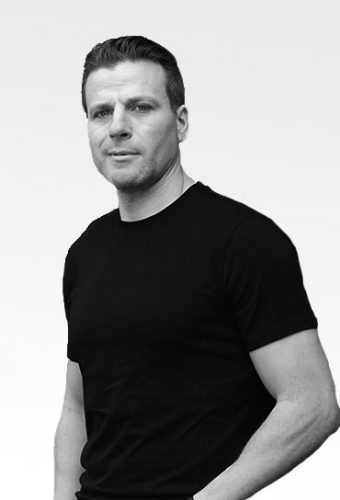 Tony-Kovicak-Founder-of-LUX-Therapy-4